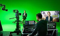 Estúdio-de-gravação-de-vídeo-Uberlândia-