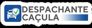 Despachante_Caçula_contorno_branco.png