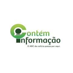 Logo Contem.jpg