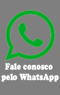 Lateral Site WhatsApp.png
