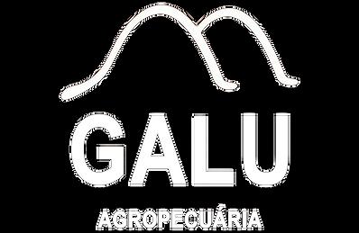Galu_Agropecuária.png