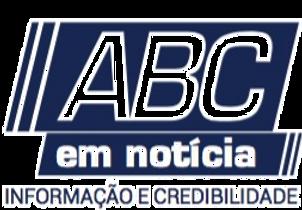 abc%20em%20noticia_edited.png