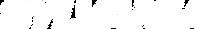 Sylvania_Logo_White_RGB.png