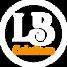 LB Final contourBlanc CréaORANGE.png