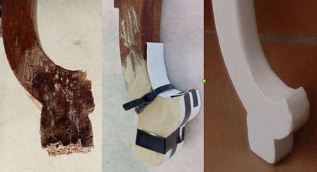 réparation meuble.JPG