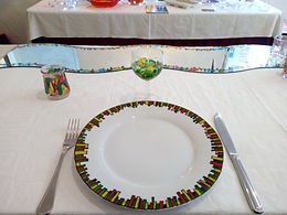 arts de la table.jpg