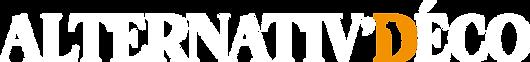 Logo alternativDeco blanc.png