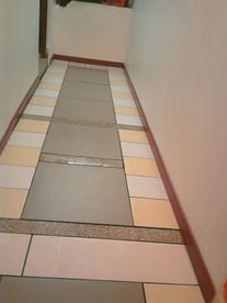 carrelage couloir.jpg