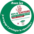 Reparacteur_edited.png