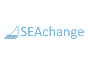 We Are SEAchange