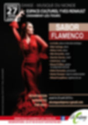 A6_27AVRIL_SABOR FLAMENCO_INVITATION.jpg