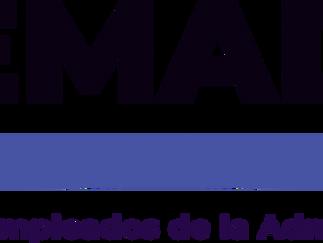 Ayuntamiento de Almoradí