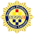 logo-llavero-policia-local_edited.png