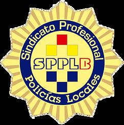 logo-llavero-policia-local.png