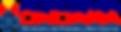 logo_ondara3.png