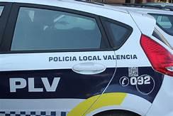 Abierto plazo 50 plazas Policía Local Valencia