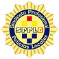 logo-llavero-policia-local.png