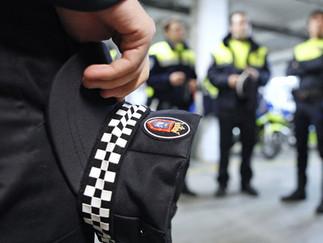 Aprobada la nueva Ley de Coordinación de Policías Locales de la Comunidad Valenciana