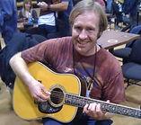 Eric $ Guitar_edited_edited.jpg