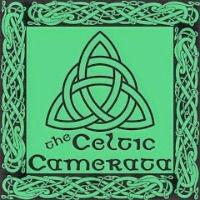 The Celtic Camerata Live