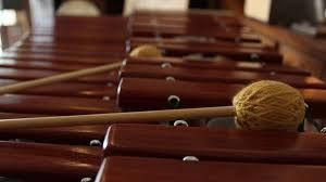 Los Angeles Marimba Institute Live