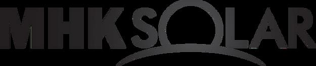 MHK Solr logo