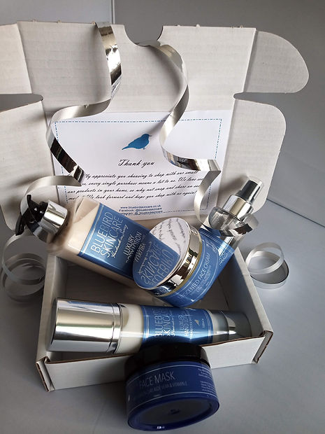 Bluebird Hamper111120.jpg