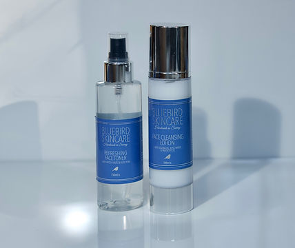 Face Cleansing Lotion & Face Toner.jpeg