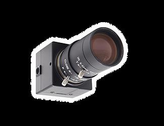 Camera-USB-02.png