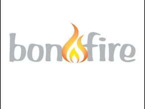 Bonfire Grill - Tomball, TX