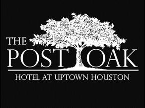 The Post Oak Hotel
