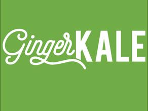 Ginger Kale - Houston, TX