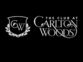The Club at Carlton Woods