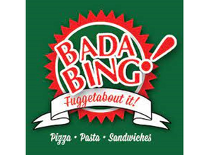 Bada Bing Pizzeria - League City, TX