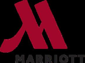 Marriott Marquis Houston - Downtown