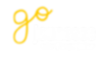 logo_renv_slogan.png