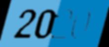 2020_logo.svg_.png