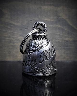 Lady Rider Bell