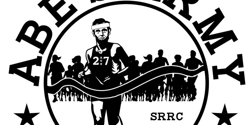 Abe's Army 2021 Picnic