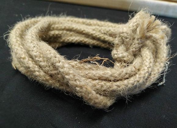 Medieval Bow Stringer