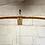 "Thumbnail: 132lb @ 30"" Pacific Yew/Hickory Laminate"