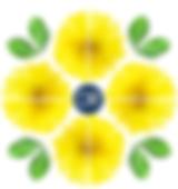 2018-10-01_17_48_26-Mimosa.pdf_-_Adobe_A