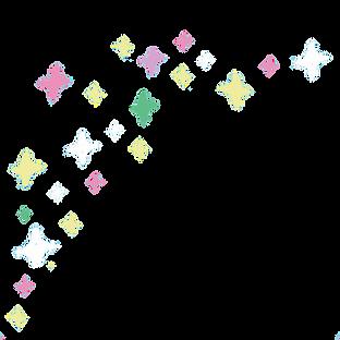 Yoba stjerner 2.png