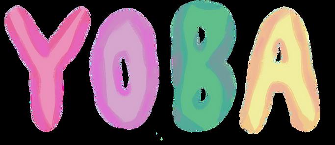 Yoba logo 2NY.png