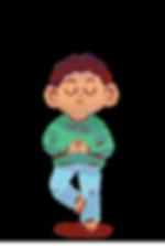 _0004_Yoba_treet.pdf.png