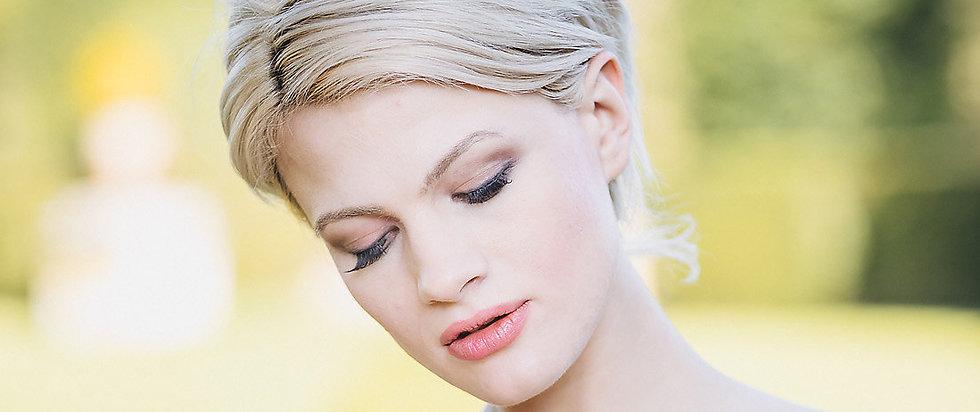Hair, Make-up, Makeup, Make up artist, Bridal, Milton Keynes