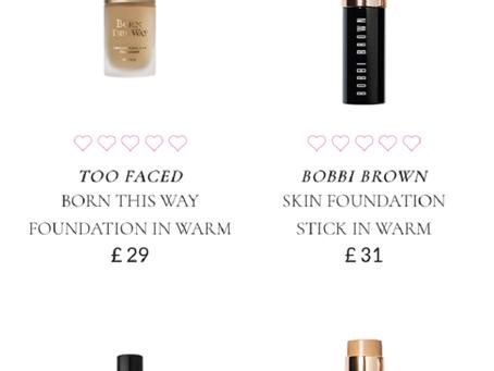 Slapp the makeup app that works!