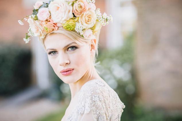 Brides Online