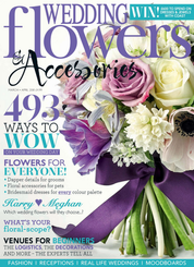 FLOWERS COVER MAG.png