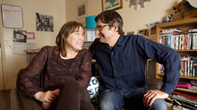 Louis Theroux documentary 'A different brain' helps to raise much needed public awareness of